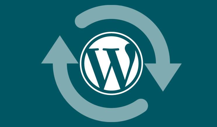 وردپرس 4.9.4 ، وردپرس به ایستگاه 4.9.4 رسید 1websoft3_com