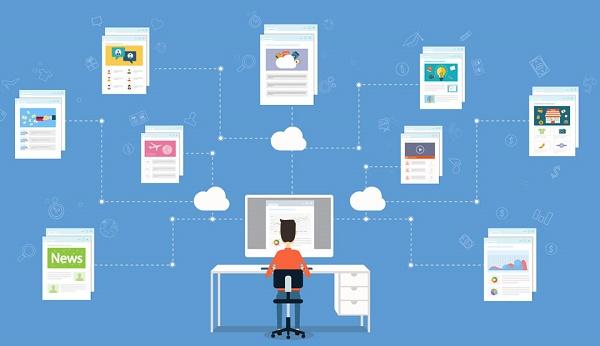 ایمیل تراکنشی در ووکامرس و دولیل مهم برای استفاده از آن