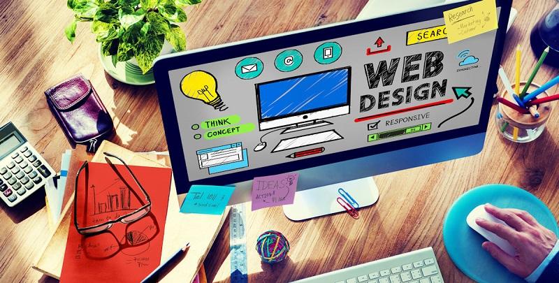 چگونه سایت بسازیم
