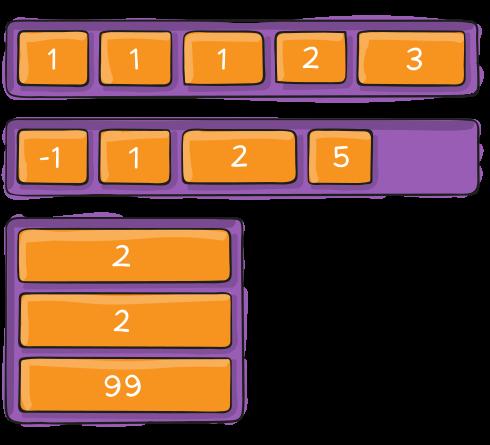 flexbox-flex-order
