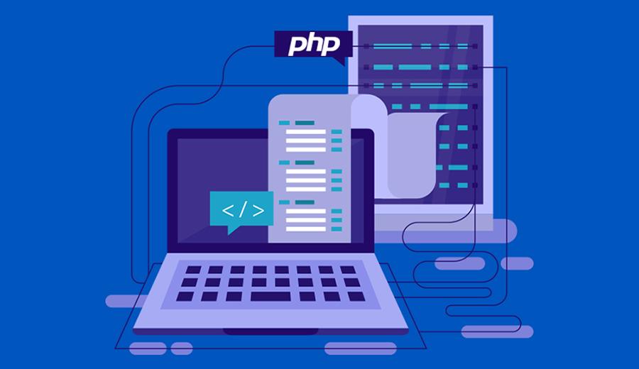 ارسال اطلاعات در php