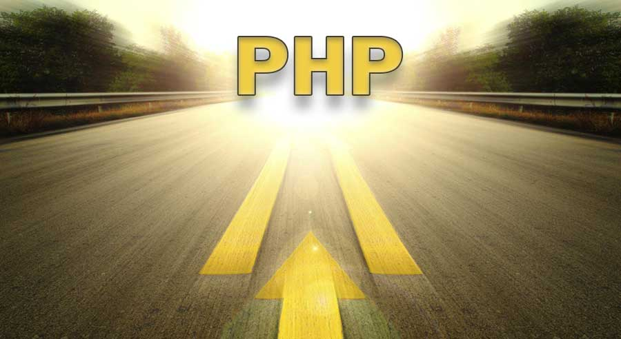 the-future-php