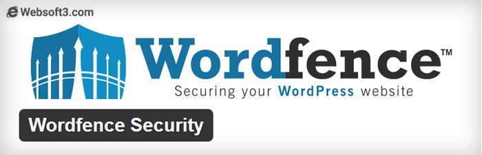 بهترین افزونه امنیتی وردپرس افزونه ضروری وردپرس