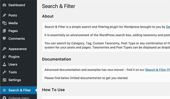 searchfiltersettings